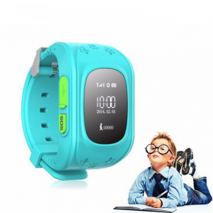 HQ-Anti-Lost-GPS-Tracker-Watch-For-Kids-SOS-Emergency-GSM-Smart-Mobile-Phone-App-For_1024x1024