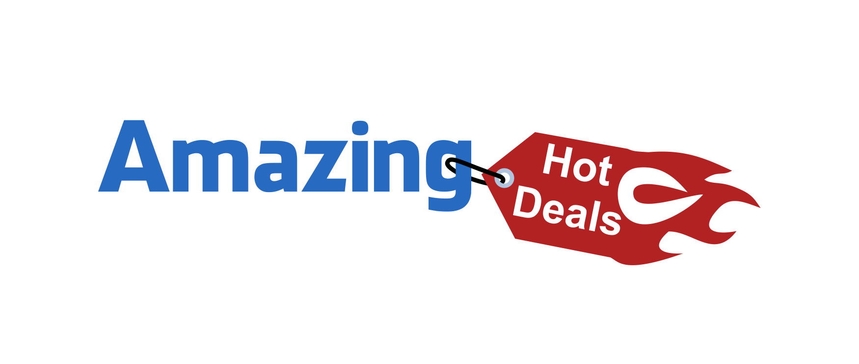 Amazing Hot Dealz