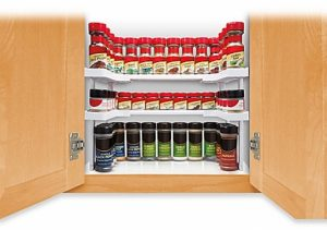 Spicy_Shelf_Stackable_Organizer__36_res